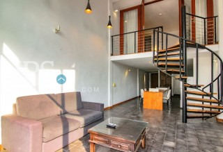 One Bedroom Apartment for Sale in BKK1