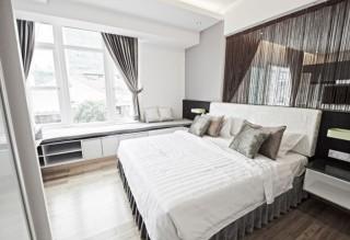 3 Bedroom Apartment in BKK1