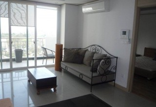 2 Bedroom Apartment in Toul Kork