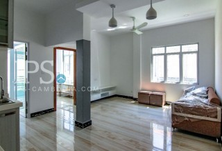 Brand New 2 Bedroom Apartment For Rent - Russian Market
