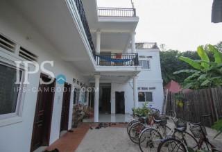 15 Rooms Building for Rent in Salakomrerk thumbnail
