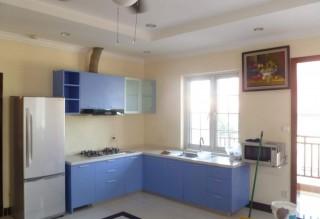 1 Bedroom Apartment in Daun Penh thumbnail