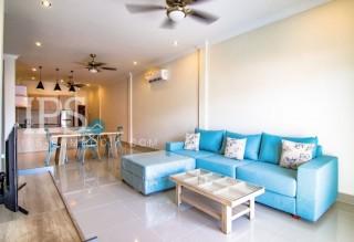 Apartment for Sale Daun Penh - 2 Bedrooms thumbnail