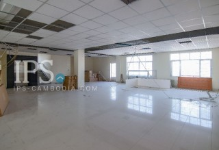 Office Space For Rent BKK3 - 450 sq. m thumbnail
