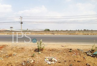 Land for Sale in Kandal