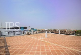 Hotel  for Rent in Siem Reap  thumbnail