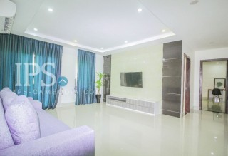 Apartment for Sale in Siem Reap Angkor thumbnail
