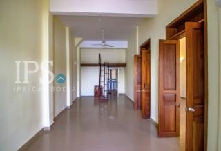 2 Bedroom Apartment for Sale - Riverside