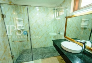 Luxury Serviced Apartment For Rent - Siem Reap thumbnail