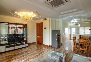 Russian Market Apartment- 2 Bedrooms For Rent