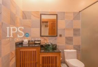 Apartment for Rent in Siem Reap - Thapul thumbnail