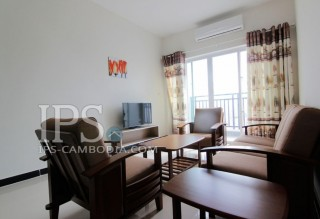 7 Makara Apartment for Rent - One Bedroom