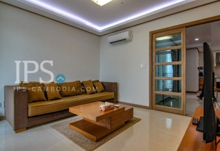 BKK1 - 1 Bedroom Modern Apartment for Rent