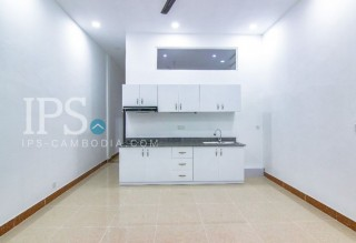 Daun Penh - Neat and Tidy 1 Bedroom Flat for Sale