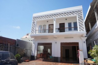 5 Bedroom Villa for Rent in Siem Reap - Pub Street