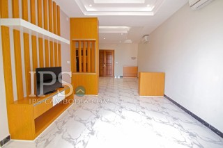 1 Bedroom Apartment for Rent in Phsar Doeum Thkov