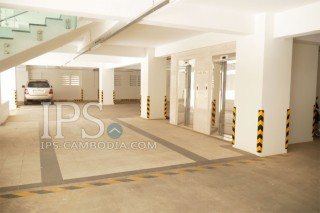 Office Space in Toul Tum Poung 1