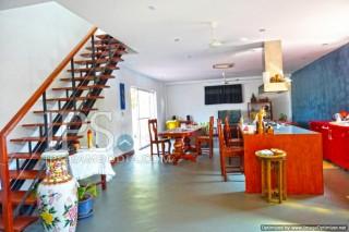 Resplendent Villa in Siem Reap for Rent - 3 Bedrooms