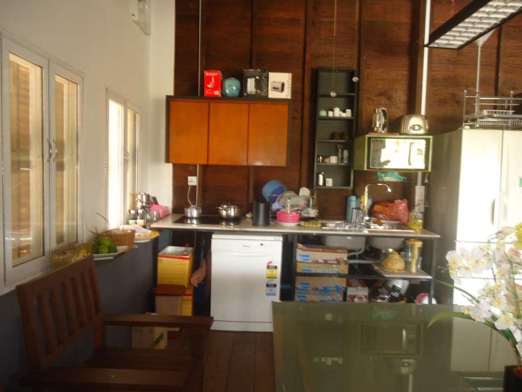 4 Bedroom Villa in Siem Reap - Wat Svay