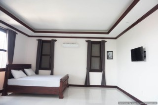 Studio Apartment for Rent in Siem Reap