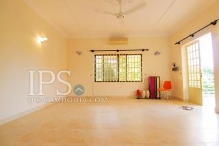 Villa For Rent Phnom Penh - Ten Bedrooms in Daun Penh  thumbnail