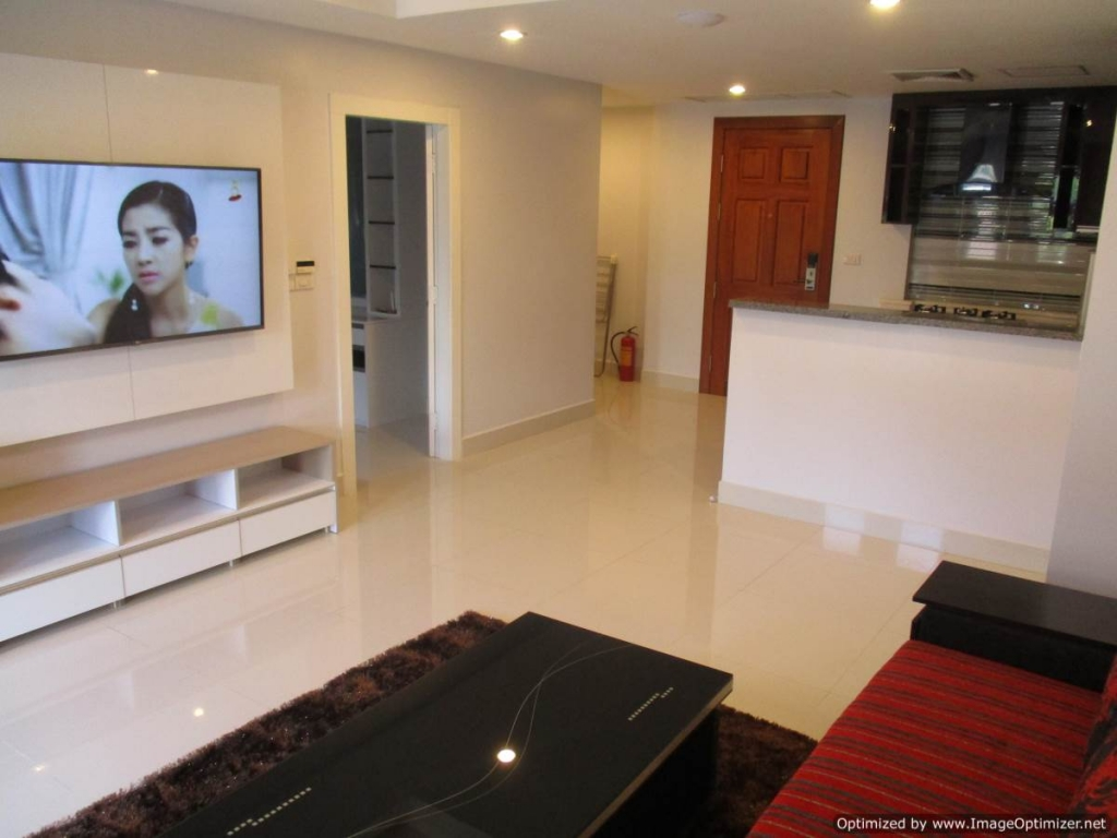 1 Bedroom Apartment For Rent - Slor Kram, Siem Reap