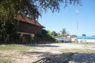Land for Sale in Siem Reap - Slor Gram