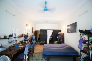 Business for Sale in Siem Reap - Guesthouse and Restaurant