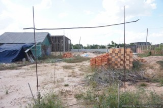 Development Land for Sale in Siem Reap thumbnail
