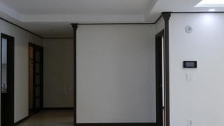 DeCastle Royal - Huge Three Bedroom Condominium for Sale  thumbnail