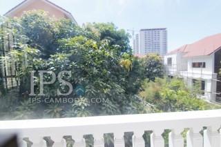 Chroy Changvar Villa for Rent in Phnom Penh - Four Bedrooms  thumbnail