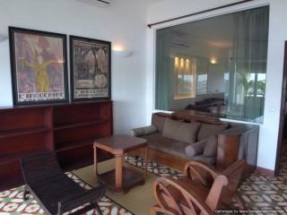 Daun Penh Apartment -Two Bedroom thumbnail