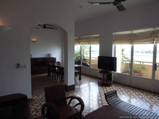 Daun Penh Apartment -Two Bedroom
