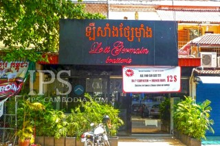 Commercial Opportunity in Daun Penh thumbnail