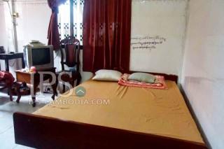 10 Bedroom Villa/Guesthouse in Siem Reap thumbnail