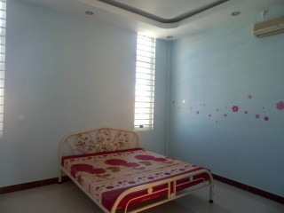 3 Bedroom Apartment For Rent - Toul Tom Poung, Phnom Penh thumbnail