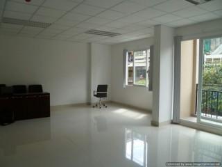 Office Space for rent in Phnom Penh - Daun Penh