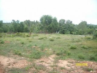 Land For Sale in Sihanoukville thumbnail