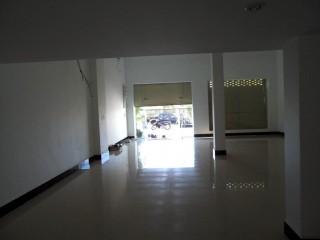 Commercial Building for rent in Chroy Chongva - near Japanese Bridge thumbnail