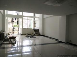 Office Space for Rent in Phnom Penh - BKK2 thumbnail