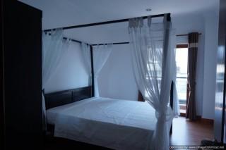 3 Bedroom Penthouse in Daun Penh