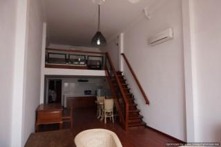 1 Bedroom Apartment on Riverside thumbnail