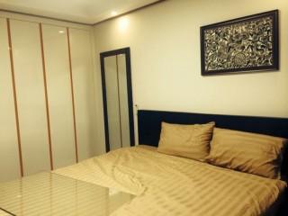 1 Bedroom Apartment for Sale in Phnom Penh -BKK1 thumbnail