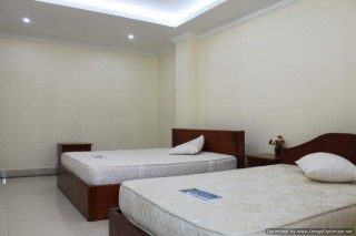 1 Bedroom Apartment for Rent in Phnom Penh - Toul Kork
