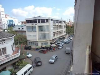 2 Bedroom Apartment in Daun Penh