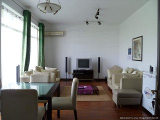 2 Bedroom Apartment in Daun Penh