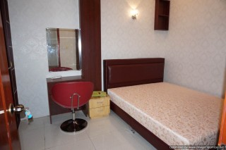 2 Bedroom Apartment In Toul Kork