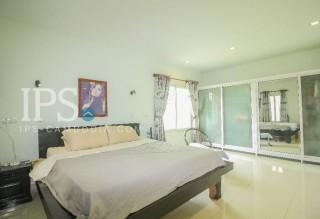 Discounted Price European Villa for Sale - Siem Reap  thumbnail