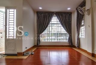 3 Bedroom Apartment for Rent - Russian Market