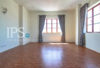 Commercial Office Available For Rent - Toul Kork, Phnom Penh